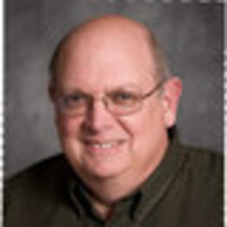 James Pease, MD