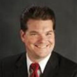Robert Rae, MD