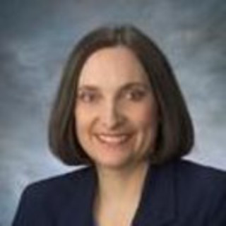 Teresa Eckhart, MD