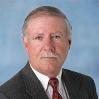 Don McAfee, MD