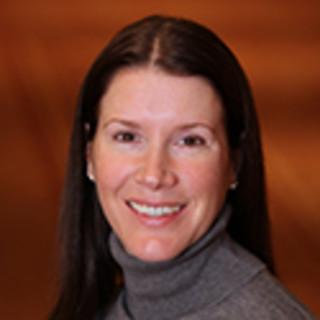 Melissa Trovato, MD