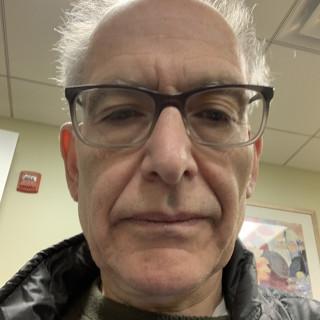 Jeffrey Roth, MD