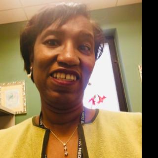 Janet Woolery, MD