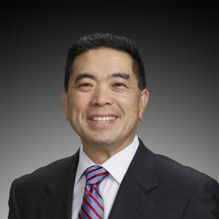 David Kira, MD
