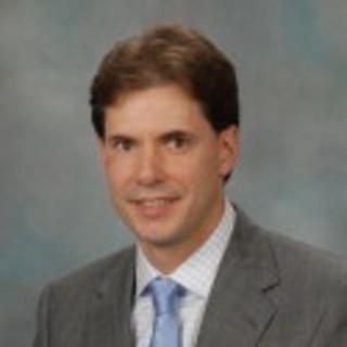 Andrew Keaveny, MD