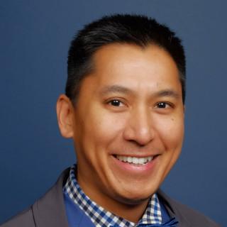Jeffrey Mariano, MD