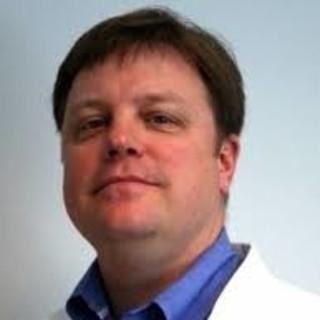 Allan Fergus, MD