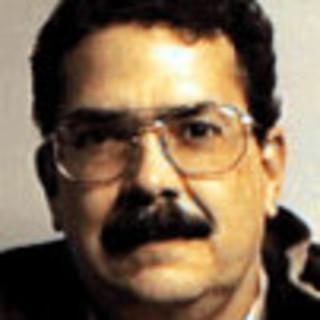 Rafael Colon-Delgado, MD