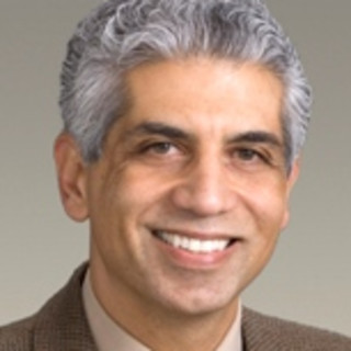 Hani Greiss, MD