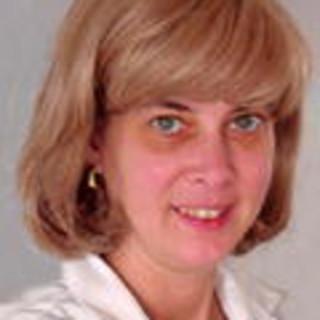 Patricia Thistlethwaite, MD