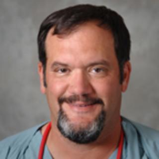 Louis Guzzi, MD