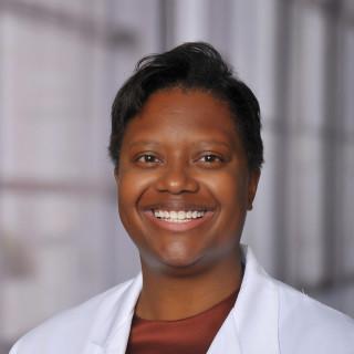 Carla Ford, MD