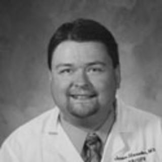 Matthew Honaker, MD