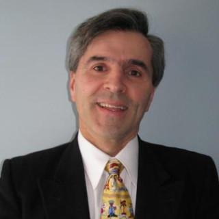 Joaquim Pinheiro, MD