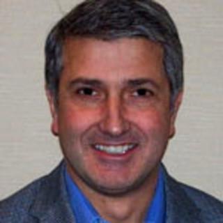 Fernando Catalina, MD