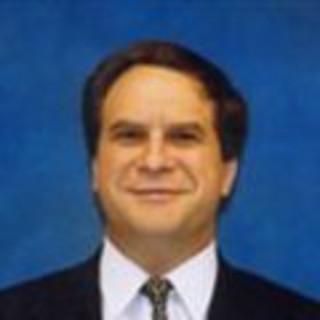 Anthony Popek, MD