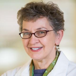 Susan Roethke