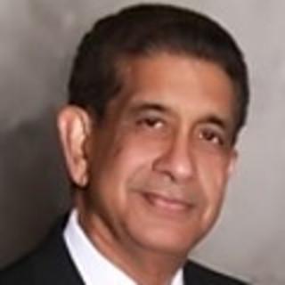 Jagat Rastogi, MD
