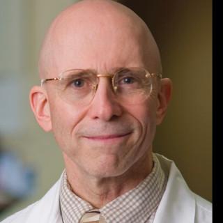 David Barbara, MD
