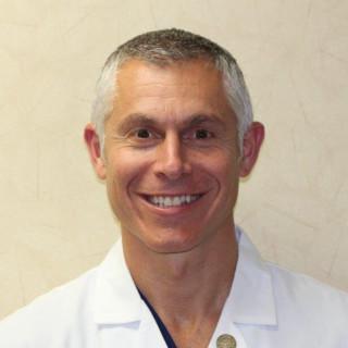 Jason Flicker, MD
