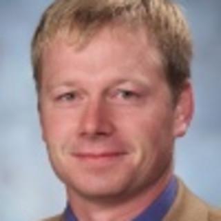 Gregory Christiansen, MD