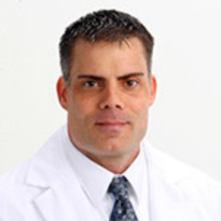 Michael Templer, MD