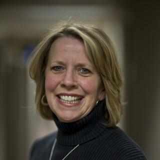 Lois Mc Guire