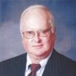 John Steele, MD