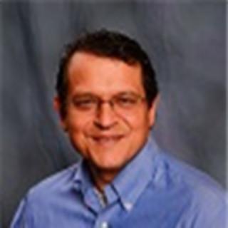 Ralph Buckley, MD