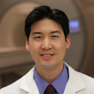 Daniel Lee, MD