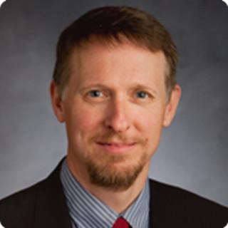 Michael Rhodes, MD