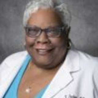 Vernita Tucker, MD