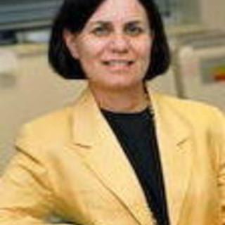 Mary Tinetti, MD