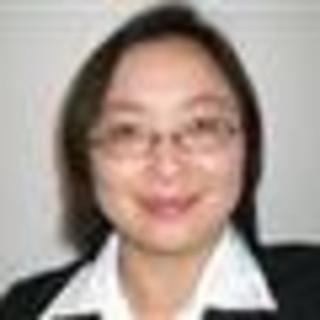 Mengtao Zhang, MD