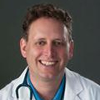 Don Carnahan, MD