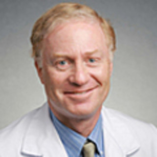 Mark Goldfarb, MD