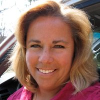 Rachel Spengler, PA