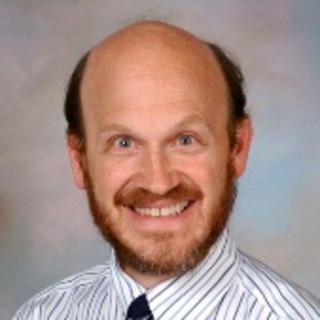 David Korones, MD