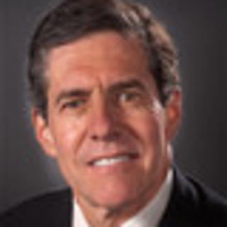 Richard Stechel, MD
