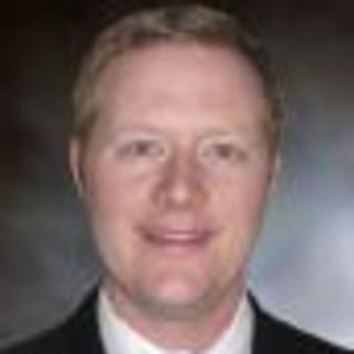 Joel Ackerman, MD