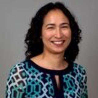 Emily Kinebuchi, MD