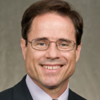 Mark Escajeda, MD