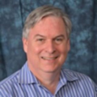 Michael Wilson, MD