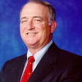James Motes Jr., MD