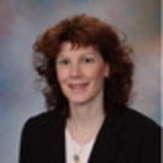 Myra Wick, MD