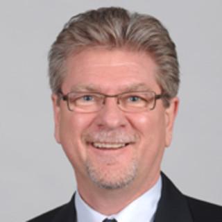Martin Senicki, DO