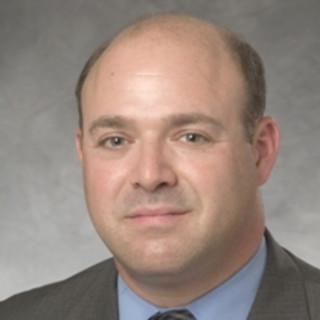 Mark Pressman, MD