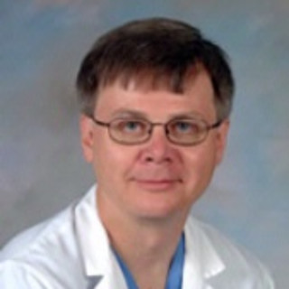 Paul Bankey, MD