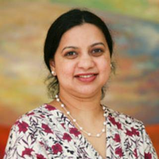 Sunita Premkumar, MD
