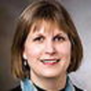 Catherine (Welch) Dinauer, MD